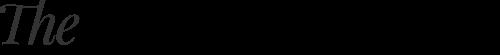 TheGamingEconomy Logo