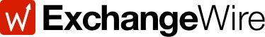 ExchangeWire Logo