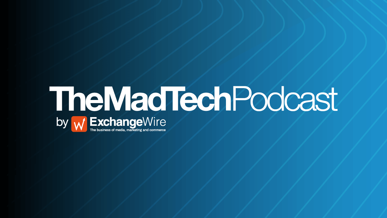 TheMadTechPodcast