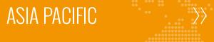 Asia Pacific Roundups Logo