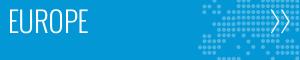 Europe Roundups Logo