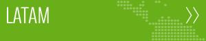LATAM Roundups Logo