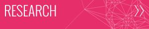 Research Roundups Logo