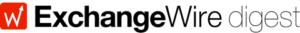 ew_logo_digest
