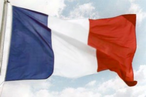 french_flag-300x198