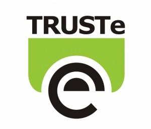 truste-300x256