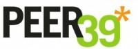 PEER39-300x109
