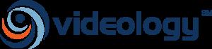 videology-300x70