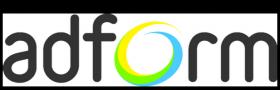 617px-Adform_logo