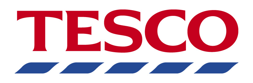 No Longer Just A Supermarket: Why Tesco Is Evolving The Retail ...