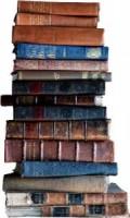 img_7378-stack-of-books-q67-303x500-181x300