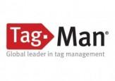 Tagman_logo_July11-4C-black-559x397-300x213