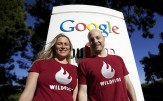 google-wildfire1
