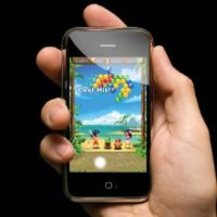 mobile-logo-11-300x300
