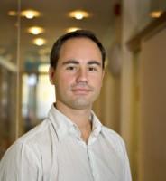 Laurent-Boninfante-Acquisio-EMEA-Managing-Director
