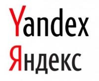 yandex-300x247