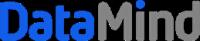 datamind