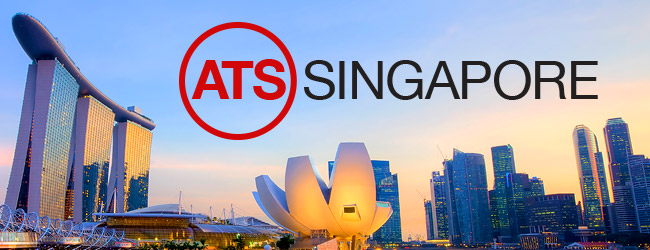 ATS-Singapore-2014-650-notext