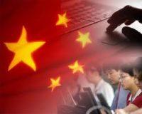 china-online