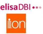 elisadb_ion