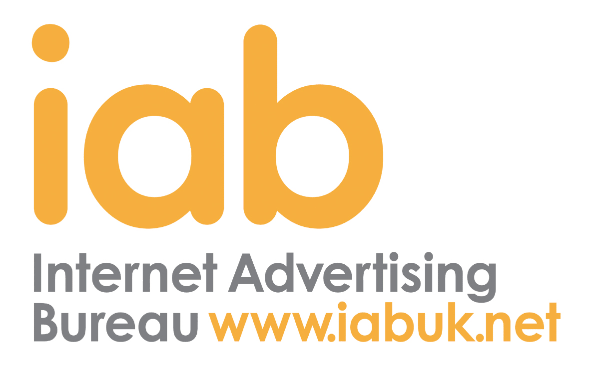 IAB_LOGO_RGB_300dpiTransparent-as-Smart-Object-1