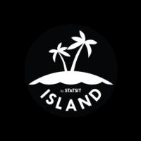 Island-logo-STATSIT