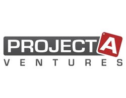 project-a
