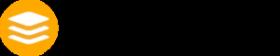 wd-300x61