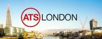 ATS-London-2014-650-notextcolour