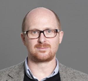 Rhys McLachlan002