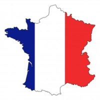 France.jpg-300x300