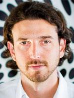 Martin Kogan, co-CEO Headway Digital
