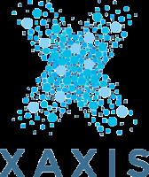 Xaxis.Logo