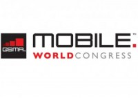 mobile-world-congress-logo-300x214