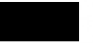 sky-iq-logo-300x138