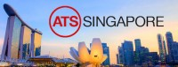 ATS-Singapore-2014-650-notextcolour5