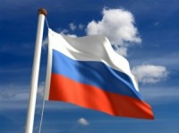russia-flag-300x223