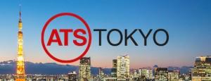 ATS-Tokyo-2014-650-notext_500