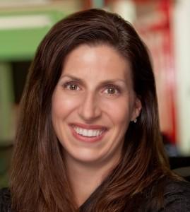 Denise Colella Headshot