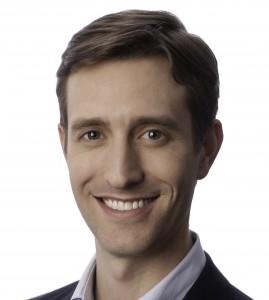 Michael AppNexus