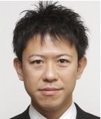 MrKuniya_yomiuri