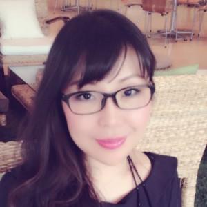 MsMiyano_Loreal