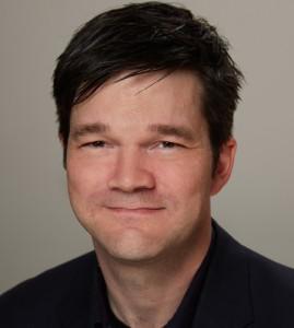 OpenX Nick Kovac portrait