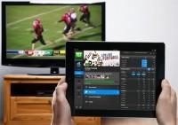 ipad-tv-dual-screen