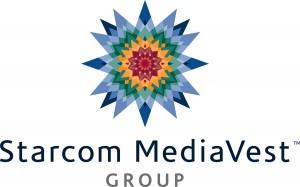 Starcom-MediaVest