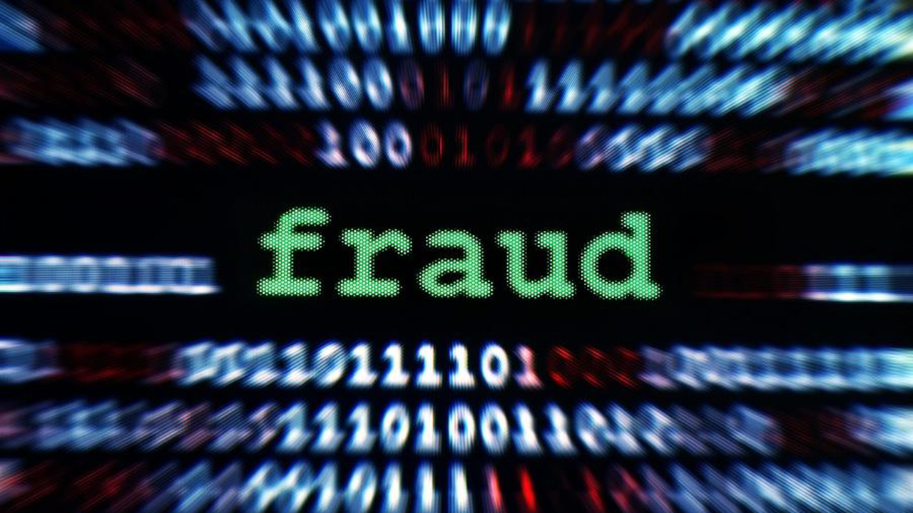 the problem of fraud in companies An employee who engages in fraudulent conduct may  a significant number of  frauds are prompted by  their problem but it is worthwhile for companies to.