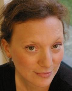 Adeline Queroix VivaKi