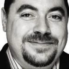Alexandre Canu AOL headshot