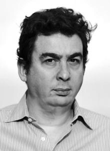 Frederic-Dumeny