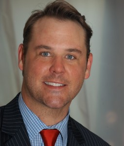 Randy Cooke SpotXchange Headshot